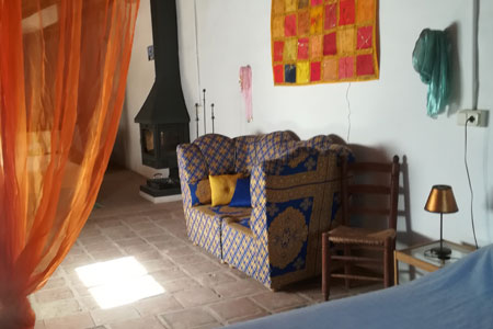 Appartment-2a