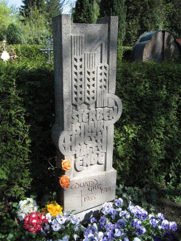 Grabdenkmal-Vater-Meisterstueck