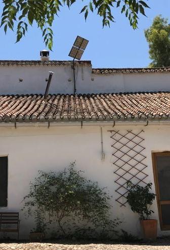 Solar auf dem Dach1